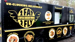 Food Trucks Archives - Black Enterprise Instant Shenigans May 2011 A New Food Truck In Rochester Is Selling Gourmet Waffles Simply Fresh San Diego Food Trucks Roaming Hunger Love Trucks Heres Your Complete Guide To The 2018 Season Photos She Truck Hunny Bunny Makers Quarter Blog For Dummies Is Out Now Eater Weekend Balboa Park Elegant Playful Menu Design For The Sombrero By Sd Monster Crafts In Ca Pomodoro Rosso Home Facebook La Taqueria Vegiee Vegan Amino