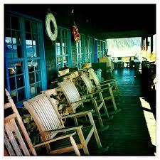 Chair 5 Restaurant Girdwood Alaska by 607 Best Restaurant Images On Pinterest Alaska Anchorage Alaska