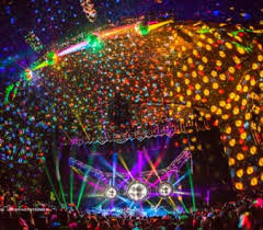 Widespread Panic Halloween 2015 by Widespread Panic Streams For 2017