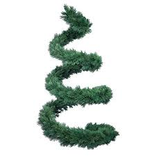 Everlands Christmas Tree Swirl Height 210 M