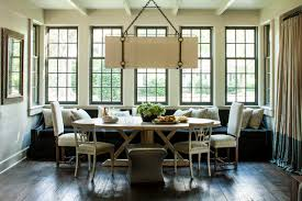 Southern Living Living Room Photos by Fascinating Southern Living Dining Room Pictures Best Idea Home