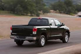 Ford, Toyota Part Ways In Hybrid Truck Development Photo & Image ... Gmc Sierra 1500 Interior Image 97 2013 Cadillac Escalade Reviews And Rating Motor Trend Chevy Gmc Bifuel Natural Gas Pickup Trucks Now In Production 4x4 Crew Cab 60l Clean Hybrid Neat Chevrolet Silverado Specs 2008 2009 2010 2011 2012 Filekishimura Industry Ranger Wing Van Solar Power Truck Volkswagen Jetta Autoblog Chevrolet Price Photos Used Electric Features Ford Cmax For Sale Pricing Edmunds