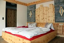 ferienwohnungen zillertal arena krimml skiurlaub