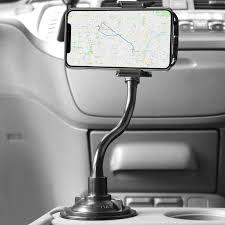 100 Walmart Truck Gps Cup Holder Adjustable Mount For Car Or Fits LG G6 Com