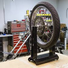 100 Discount Truck Wheels Black Widow Motorcycle Wheel Balancer Truing Stand Ramps