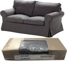 Karlstad Sofa Bed Cover Uk by Furniture Sofa Slipcovers Ikea Couch Covers Kohls Ikea Sectionals