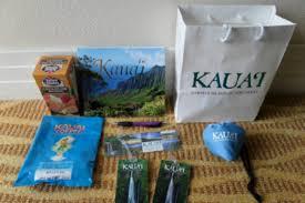 kauai visitors bureau kauai visitors bureau