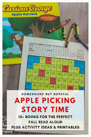 Spookley The Square Pumpkin Book Read Aloud by 1218 Best Education Printables Images On Pinterest Chameleon