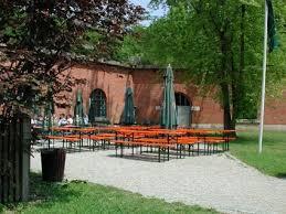 kik ihr restaurant im klenzepark ingolstadt öffnungszeiten