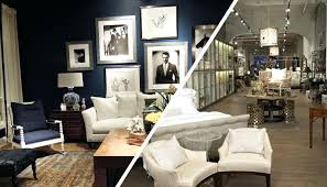 best furniture stores nyc best second furniture stores nyc