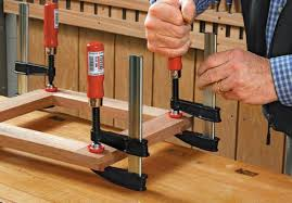 Basics Of Clamps