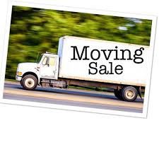 25% Off - Yarn Enabler Coupons, Promo & Discount Codes - Wethrift.com 13 Solid Ways To Save Money On Moving Costs Nation Trucks Near Me New Car Models 2019 20 Truck Deals September 2018 Sale Uhaul Coupons For Cheap Rental Marlboro Coupon Wwe Shop Code Truck Rental Coupons Code Promo Renault Rent Frais Wwwbudget August Discounts For Budget Enterprise Cars Atlanta Gun Discount 15 Off Learn How Move Long Distance Country Club Storage Specials Ryder Actual