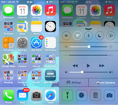 iOS 7 1 problems 10 ways to fix battery life issues