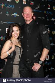 La Live Conga Room Los Angeles by Jamie Slater And Derek Mears Scare Foundation U0027s 1st Annual
