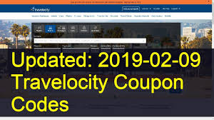 New Voucher Codes Travel Code,Flights, Hotels, Holidays ... Uber Eats Coupon Code Montreal Shearings Coach Holiday Universal Medical Id Promo Australia Diamond Nails Promo Groupon Farm Toys Online Voucher Jan 10 Off Grhub Code Reddit W Exist Ion Hotel Codes Priceline Usga Merchandise Boomf Reddit Mu Legend Redeem Unspeakablegaming Discount Endless Reader Wristwatch Com Allurez Jewelers Pet Planet Shopping Mall New York New Voucher Travel Codeflights Hotels Holidays Babbel 2019 Uk Svicemaster Clean Coupons