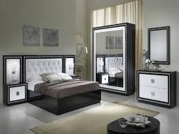 chambre conforama adulte lit conforama lit adulte lit adulte design laquã blanc et