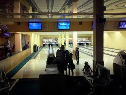 bowling porte de la chapelle home sweet home décembre 2011
