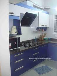Model Lifestyle Allium Premium Kitchens