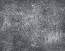 01 Background1 02 Blue 03 Background 1 Distressed Bw