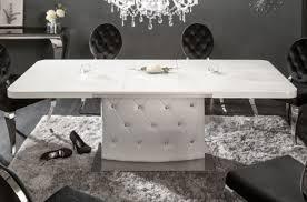 esstisch esszimmer modern luxus caseconrad