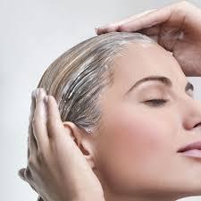 Belle Idee Couleur Cheveux Tendance Coloration Des Cheveux Moderne