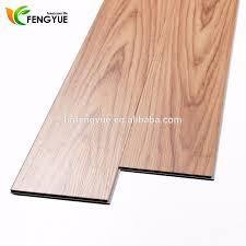 Linoleum Flooring Rolls Wooden Surface Cheap Vinyl Buy