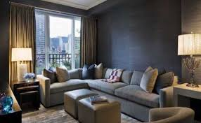 68 great charming light brown sofa living room ideas with grey