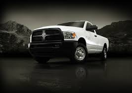 New 2018 RAM 2500 Truck For Sale | New & Used Ram Dealer Athens Kelley Blue Book Used Trucks Ford Inspirational Cars And Trucks With The Best Resale Values For 2018 Value Beautiful New 1955 Hildys Ford Truck Bodies Bus Fire Ambulance These Are 20 Bestselling Cars In America Kelley Blue Book Used Toyota Bestwtrucksnet Pickup Values Image Collections F150 Enhanced Perennial Bestseller Dodge Easyposters 1923 Federal Dealer Sales Brochure Mechanical Features Best Of 75 Car Free Fillable Forms Pickup