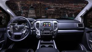 2019 Nissan Titan Gains New Infotainment And Audio Systems | Carnow ... 3 12 Alpine Type Rs Car Stereo Pinterest Cars Audio And Sound Quality System 1965 C10 The 1947 Present Chevrolet Gmc How To Build A Custom Sound System In 2 Days Youtube 1 Packaged For 072019 Toyota Tundra Crewmax Leo Meyer Sonic Booms Putting 8 Of The Best Systems Test Why Do We Hate Our Fotainment Systems So Much Bestride Beginners Guide Waze Now Comes In Your Infotainment Wired Shades Competion Truck Customization