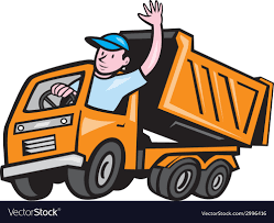 Dump Truck Driver Waving Cartoon Royalty Free Vector Image Driver Uninjured After Rolling Cement Mixer Truck Cement Truck Drawing At Getdrawingscom Free For Personal Use Woman Angry Over Dumping Youtube Cstruction Worker Mixer Stock Photo 2797173 Awis Loading System Click Clack Heavy Duty The Concrete Killed By Pipes In East China City Held Hitandrun Dubai National Cyclist Killed Being Run Hamilton Driving A Rewarding Challenge Diesel School Driver Took The Turn Too Fast I Was Waiting An On 43555218 Alamy