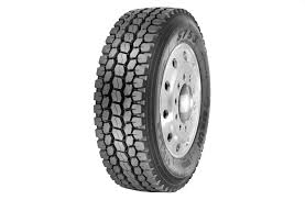 New Cordovan Commercial Tires - Sailun Commercial Radial Truck ... 2 Sailun S637 245 70 175 All Position Tires Ebay Truck 24575r16 Terramax Ht Tire The Wire Lilong F816e Steerap 11r225 16ply Bentons Brig Cooper Inks Deal With Vietnam For Production Of Lla08 Mixed Service 900r20 Promotes Value And Quality Retail Modern Dealer American Truxx Warrior 20x12 44 Atrezzo Svr Lx 275 40r20 Tyres Sailun S825 Super Single Semi Truck Tire Alcoa Rim 385 65r22 5 22 Michelin Pilot 225 50r17 Better Tyre Ice Blazer Wsl2 50 Commercial S917 Onoff Road Drive