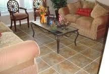 discount tile center discounttile on