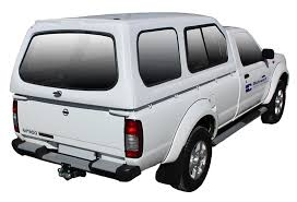Car Hire In South Africa | Bidvest Car Rental One Way 34 Ton Pickup Truck Rental 1948 Gmc 1 Handyhire Siang Hock Sideboardsstake Sides Ford Super Duty 4 Steps With 2018 F150 Built Tough Fordca Get A Driver And Truck From 30 Home 15 U Haul Video Review Box Van Rent Pods How To Youtube Truck Owners Face Uphill Climb In Chicago Tribune Uhaul Best Image Kusaboshicom Enterprise Moving Cargo And 4x4 Camper Rentals Jackson Hole