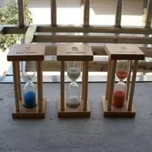 horloges répertoire de décor à la maison maison jardin et plus