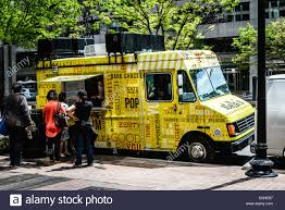 Stella's PopKern Food Truck, K Street NW, Washington, DC Stock Photo ... Dcs Burdensome Food Truck Regulations Economics21 Hal Grill Washington Dc Trucks Roaming Hunger Best Cities In America Drive The Nation Images Collection Of Theme Ideas And Inspiration Mgarets Soul Catering Nationwide Challenge Proposed Phation 15 Photos 59 Reviews Shaw Trucks Line Up On An Urban Street Usa Stock Association Responds To Tourists Get Food From The At Dine Drink Vegfest 2016 Sweet Success