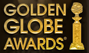 2018 Golden Globe Awards Nominations Announced, Check Out A Full ... Food Truck Roadblock Drink News Chicago Reader Rock And Pop Concert Tickets In Ldon The Uk Stargreen Tickets Monster Curfew Episode 6 Youtube Super Oval Leon County Enacts Countywide Curfew As Irma Nears Video Meltdown Puts Pedal To Metal At Feb 1618 2018 Plant Bamboo Okchobee Fl Www Colorado National Speedway Colorados Only Nascar Track 2016 Peterbilt 567 Winch New Trucks Pinterest Walkthrough Level 5