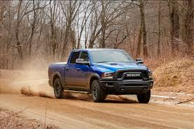 2018 Ram 1500 Reviews And Rating | Motor Trend Dodge The Future Cars 1920 Ram 2500 Wallpaper Hd 2019 New Ram 1500 Has A Massive 12inch Touchscreen Display On Muds Trucks Pinterest Trucks Rams And Jeep Chief Suggests Two Midsize Pickups In The Photo 2013 Rt Httpwallpaperzoocom2013 Color Truck With Plasti Dip Purple Grill Hybrids Revealed Fca Business Plan Is Also Considering A Midsize Pickup Revival Carbuzz Ooowee Big Ol Screen Video Roadshow Huge Inventory Of Stock Unveils Texas Ranger Concept Ramzone Mopar New Line Accsories For Drive