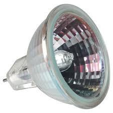 fibre optic ls for decorations