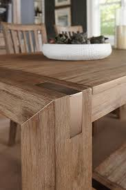 Haverty Living Room Furniture by 90 Best H Designer Kristy Tuck Metallic Spotlight By Havertys