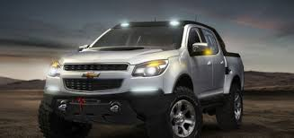 2018 Chevrolet S10 Crew Cab Truck Prices, Engine Specs, Update ... 2018 Ford F150 Crew Cab 7668 Truck And Suv Parts Warehouse Citroen Relay Crew Cab 092014 By Creator_3d 3docean 2015 Gmc Canyon Sle 4x4 The Return Of The Compact 2013 Used Sierra 1500 4x4 Z71 Truck At Salinas Ram Promaster Cargo 3d Model Max Obj 3ds Fbx Rugged 1965 Dodge D200 Sema Show 2012 Auto Jeep Wrangler Confirmed To Spawn Pickup Rare Custom Built 1950 Chevrolet Double Youtube My Perfect Silverado 3dtuning Probably 1956 Ford C500 Quad Auto Art Cool Trucks Pinterest