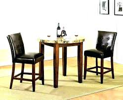 Ikea Dining Room Tables Small Table For 2