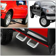 Pair Of Aluminum Side Assist Step For Pickups & Trucks (Chrome) Buyers Heavyduty Footgrab Step Model Fs2797ch Northern Tool Bed Steps By Bestop Go Rhino Universalstep Truck 120b Free Shipping On Orders Buy Chevygmc 12500 Stealth Side Amp Powerstep Retractable Running Boards Mobile Living And For All Models Makes Sides Adjustable Single Alinum Super Duty Tyre For 4x4 Suv End 5192016 1215 Pm Bars 6 Inch Angular Chromed Crew Cab Extended Access Step To Your Truck Bed Welcome Mrtrailercom