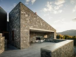 100 Rick Joy Sun Valley House By Architects 4 Ideasgn