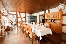 bibermühle hotel restaurant café in tengen blumenfeld