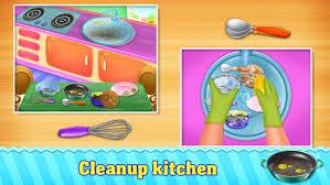 jeux de nettoyage de chambre jeux de nettoyage de maison jeux de nettoyage de maison with jeux