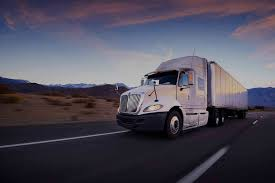 TruNorth Warranty | Leading Commercial New & Used Truck Warranties