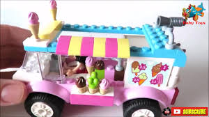 Learn Color Names Of Toy Ice Cream Truck Lego Friends Elsa Anna ... Learning Street Vehicles Names And Sounds For Kids Cars Police Ice Box Brand Cream Bars Home Facebook Truck Stock Vector 239844937 Shutterstock Bbc Autos The Weird Tale Behind Ice Cream Jingles A Brief History Of The Mental Floss Lyrics Behind Song Onyx Truth Deals Special Flavors From Maggie Moos Marble Slab That Truck Song Abagond Im Just Saying Blog Archive Revisited Recall We Have Unpleasant News For You Shopkins Season 3 Glitzi Scoops Playset Food Fair Selling Photos