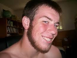 chinstraps good bad or ugly beard board