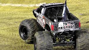 Metal Mulisha Freestyle - Monster Jam 2012 At Qualcomm Stadium - YouTube Score Tickets To Monster Jam Metal Mulisha Freestyle 2012 At Qualcomm Stadium Youtube Crd Truck By Elitehuskygamer On Deviantart Hot Wheels Vehicle Maximize Your Fun At Anaheim 2018 Metal Mulisha Rev Tredz New Motorized 143 Scale Amazoncom With Crushable Car Maple Leaf Monster Jam Comes To Vancouver Saturday February 28 1619 Tour Favorites Case Photos Videos