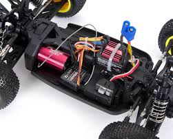 Mini 8IGHT 1/14 Scale 4WD Brushless Electric Buggy RTR By Losi ... Team Losi Minit And Minidesert Truck Wheel Bearing Kit Losi 114 Mini 8ightt 4wd Truggy Rtr Maifield Edition Robs Rc Granite Mega Painted Decaled Trimmed Body Blue Ar402086 Arrma 16 Super Baja Rey Desert Brushless With Avc Black 118 Mini Desert Truck Wextras Wheels Alinum Upgrades Rcnewzcom Los01007 Jethobby Buggy Rizonhobby Losis Pintsized 8ight Db